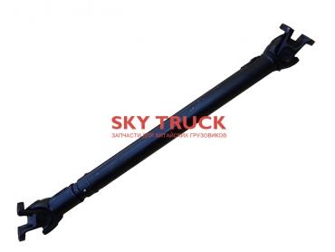 Вал карданный CAMC 2205A4DZ-410
