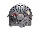 Генератор FAW-3252 FAW-3312 Евро-3 28V 75A JFZ2971B ручейковый ремень 3701010-36D-S