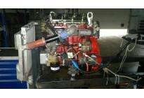 Двигатель Cummins ISF 2.8 (Камминз) или капремонт Cummins ISF 2.8 за 24 часа