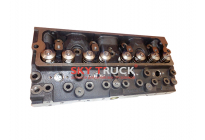 ГБЦ FOTON-1049A 1069 1099 PERKINS PHASER 135T TZZ80221-SKY