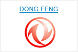 запчасти dong feng