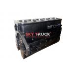 Блок цилиндров двигателя DEUTZ WP6G 13050827 4110001031048 13034530