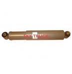 Амортизатор передний Howo (толстый) WG9114680004