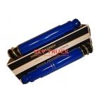 Амортизатор передний ON-A-11001 Shaanxi F3000 CREATEK DZ95259680012-CK