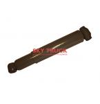 Амортизатор передний Shaanxi 199114680004-1