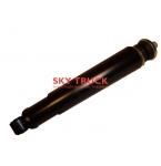 Амортизатор передний Shaanxi F3000 DZ95259680012-1