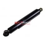Амортизатор подвески BAW-1065 передний BP10652960010