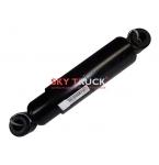 Амортизатор подвески Foton-1089 задний 1108929500018-S