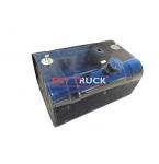 Бак топливный DONG FENG-3251 1101020-T1400