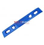 Бампер BAW-1044 FENIX синий BP17805310200-BLUE