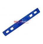 Бампер BAW-1065 FENIX синий BP19955310200-BLUE