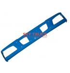 Бампер FAW-3252 FAW-3312 синий 2803010-369 BLUE