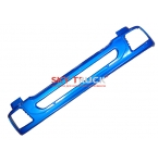 Бампер Фотон-3253 3313 Синий 1B24953100409-BLUE