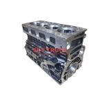 Блок цилиндров двигателя BAW-1044 Евро-2 4100QBZ-01.01