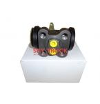 Цилиндр тормозной задний правый (без штуцера) ISUZU NQR71 NQR75 NPR75 8973588790-ON 8-97358-879-0
