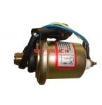 Датчик давления масла FAW-3252 3312 3810020-29D