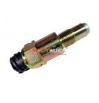 Датчик скорости спидометра HOWO A7 WG2209280010-S