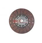 Диск сцепления 430мм ступица 44.8мм DONG FENG-3251 300 л.с. C3968254-S