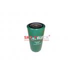 Фильтр топливный 4897833 ISBe ISDe ПАЗ CUMMINSFF5485