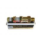 Клапан ТНВД Евро-2 VG2600080213 CREATEK CK8404