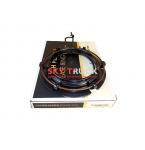 Кольцо на корзину сцепления  WG9114160010-FLH CK9725160065 CREATEK CK8535