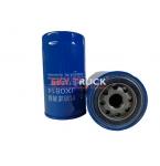 Фильтр масляный BAW-1044 FENIX Евро-2 YUEJIN 1041 E 2 1-095-19-23 JX0814