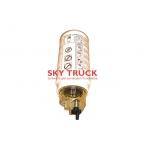 Фильтр топливный CAMC  ЕВРО-3 PL420 VG1540080311