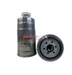 Фильтр топливный грубой очистки BAW-1044 1065 Fenix Евро-3 WK854/1 FP5600HWS 1117012-55D 1457434310