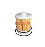 Фильтр топливный ISUZU NQR90 NMR85 NPR75 FVR34 1876100931 вставка 8982035990-ON