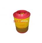 Фильтр воздушный FOTON-1039 K2025 39.1.75F