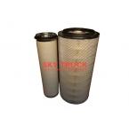 Фильтр воздушный Foton-3251 K2448
