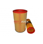 Фильтр воздушный Weichai WD10 KW2440 XCMG LW500K(L)(N) LW500D LG853b 612600114993 K2440