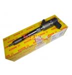 Форсунка топливная BAW-1044 FENIX BAW-1065 Евро-3 FAW-1041 FAW-1051CA4DC 0445110291 1112010-55D