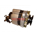 Генератор Foton-1039 Foton-1049C Исузу (JFB 1809) 14V 80A E049362000068