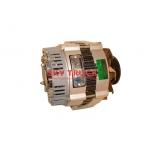 Генератор под клиновой ремень Howo 28V 55A 1540W VG1500090019