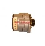 Генератор Shaanxi 28V 55A 1540W 612600090353