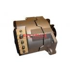 Генератор Shaanxi 28V 70A 612600090248