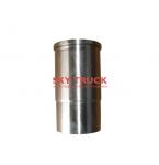 Гильза цилиндра FAW 1002016-36DY