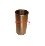Гильза цилиндра Shaanxi WP12 612630010055