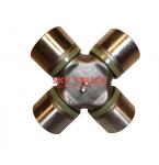 Крестовина кардана 57x152 mm VOLVO IVECO MERCEDES A6204100031