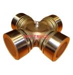 Крестовина кардана 63,5x152 мм Shaanxi HWJ-3276-00
