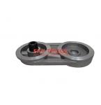 Кронштейн топливного фильтра DONG FENG C4934663