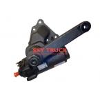 Механизм рулевого управления (ГУР) Foton-BJ1061 BJ1051 AUMARK CUMMINS оригинал 1105934000025