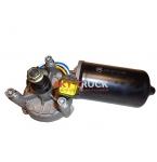 Мотор стеклоочистителя HOWO A7 WG1661740022/1