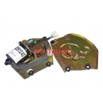 Мотор стеклоочистителя ISUZU NPR75 NLR85 NMR85 NQR90 8980291243-ON 8-98029-124-3
