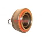 Муфта включения сцепления (выжимной подшипник) Foton-1049С JC521T3G1-1601220