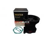 Насос водяной (помпа) AZ1500060050 под клиновой ремень CREATEK ON-O-11029