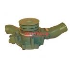 Насос водяной (помпа) CA6DL1 FAW-3252 1307010-29D