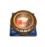 Подшипник передней ступицы 32215 наружний Foton-1069 GB/T297-32306