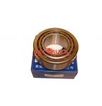 Подшипник передней ступицы 33209 внутренний Foton-1069 31002-03020 GB/T297-33209